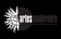 Artes Madureira