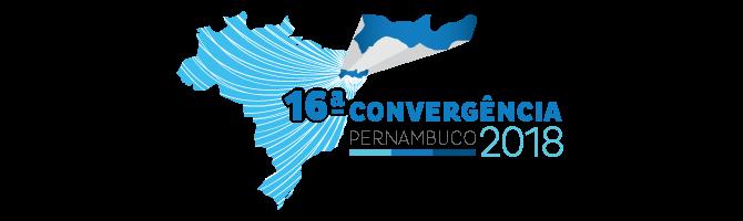 MURAR1 - Portfolio - Bureau-de-Eventos - Marca - Convergência2018